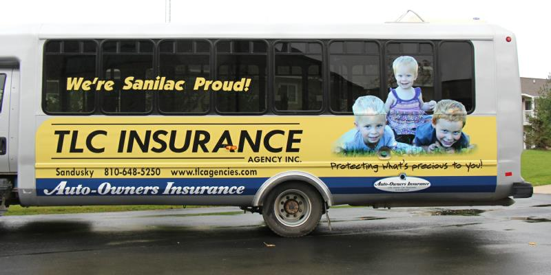 Insurance_Gallery